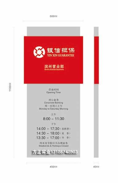avdvd在线观看,123avdvd,梦工厂avdvd,台湾avdvd