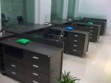 建设银行系统家具 VI系统家具 现金柜台侧柜 设计制作 设计订做