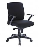 工行定制家具 办公员工座椅 定做银行家具  爱博体育手机APP供应商 设计定做