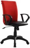 中国银行系统家具 中行系统家具 员工椅