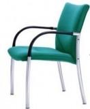 农业银行家具 银行家具 客户椅 工作椅 NH006 厂家批发 家具供应商