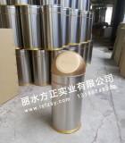 中国农业发展银行 垃圾桶 银行爱博体育手机APP 厂家爱博体育手机APP定制